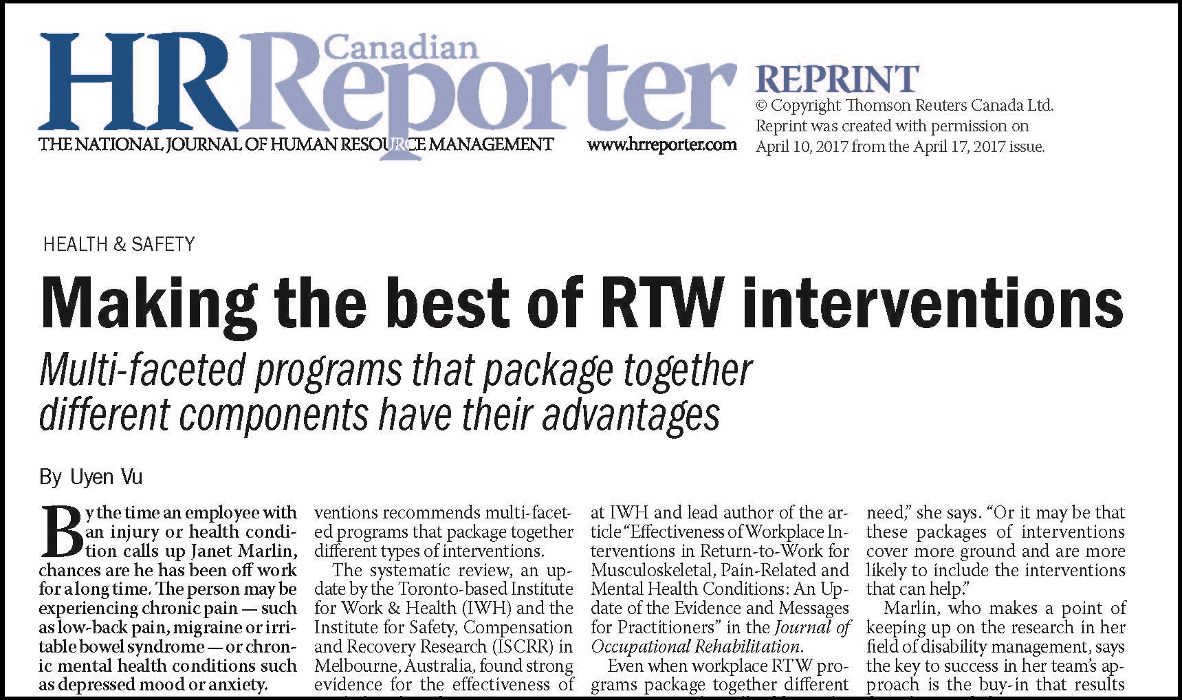https://ohs-jma.com/wp-content/uploads/2016/06/Making-the-best-of-RTW-interventions-1.jpg