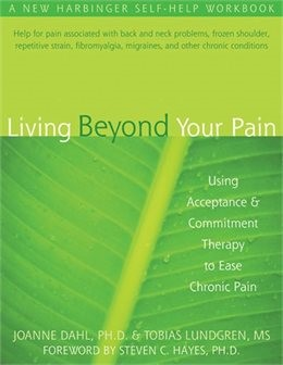 book-living-beyond-your-pain