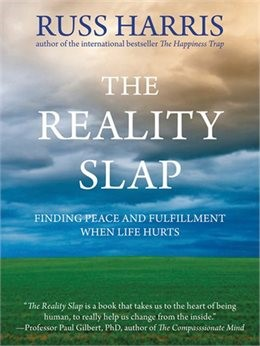 book-the-reality-slap