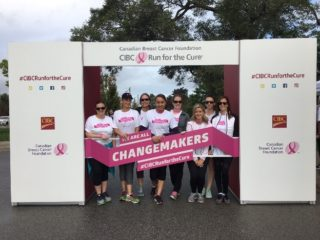 cibc-run-for-the-cure-2016
