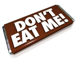 dont-eat-me