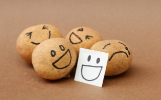 happy-potatoes