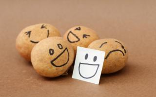 happy-potatoes