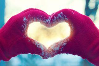 love-winter
