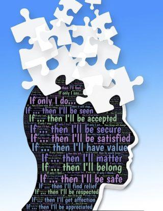 puzzle-brain