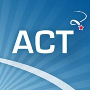 act-coach-logo