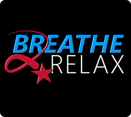 breat2relax-logo