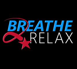 breat2relax-logo