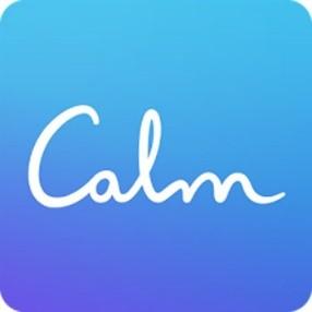 calm-logo