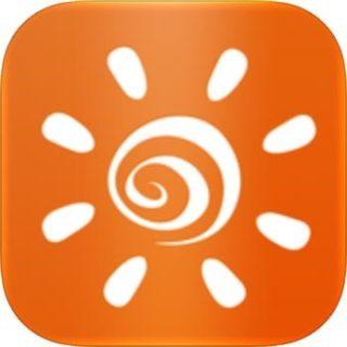 optimism-logo