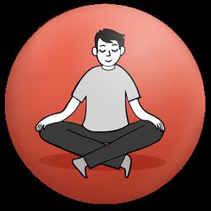 stop-breath-think-logo