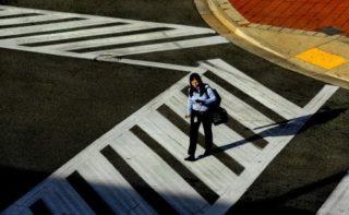 walking-across-the-street