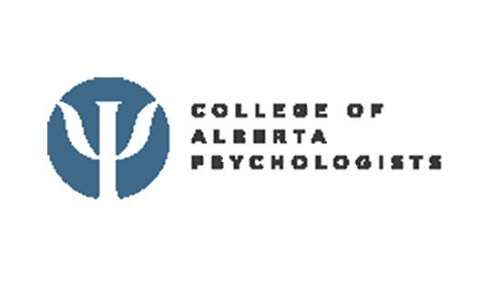 https://ohs-jma.com/wp-content/uploads/2017/06/CAP-logo.png