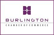 https://ohs-jma.com/wp-content/uploads/2017/06/Chamber-of-Commerce-Logo.jpg