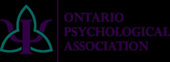 https://ohs-jma.com/wp-content/uploads/2017/06/OPA-logo.png