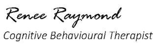 renee-raymond