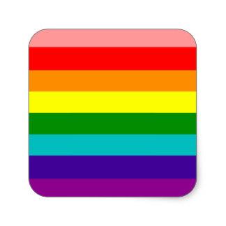 https://ohs-jma.com/wp-content/uploads/2017/06/pride-flag-1.jpg