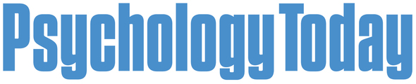 https://ohs-jma.com/wp-content/uploads/2017/06/psychology-today-logo.jpg