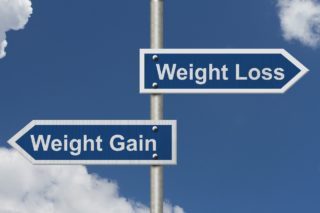 weight-loss-weight-gain-sign