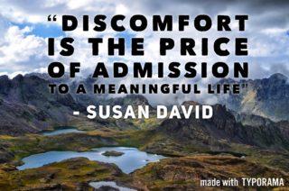 price-of-admission