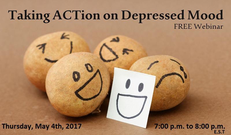 https://ohs-jma.com/wp-content/uploads/2020/12/Taking-ACTion-on-Depressed-Mood-Ad.jpg