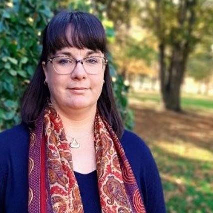Lynn Luchka