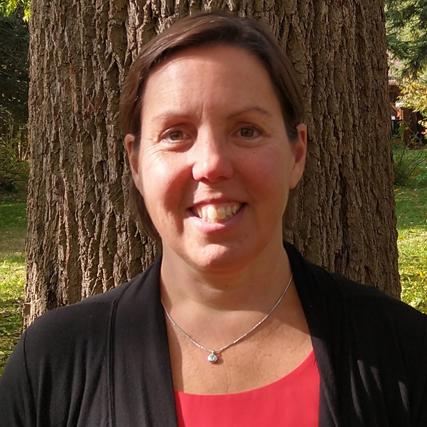 Jen Farion