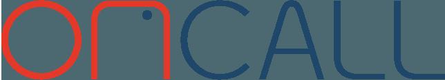 https://ohs-jma.com/wp-content/uploads/2021/02/oncall-logo.png